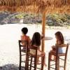 Τα 7 απαραίτητα για το καλοκαίρι