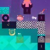 App για παιδιά. Thinkrolls: Kings & Queens
