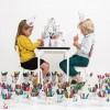 Spot on: My Little Day & OMY Design