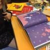 Παγκόσμια Ημέρα Παιδικού Βιβλίου: Κερδίστε 3 αντίτυπα του βιβλίου Μαλάλα και Ίκμπαλ
