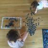 Puzzle: Ένα ιδιαίτερα διασκεδαστικό και εκπαιδευτικό παιχνίδι για όλες τις ηλικίες