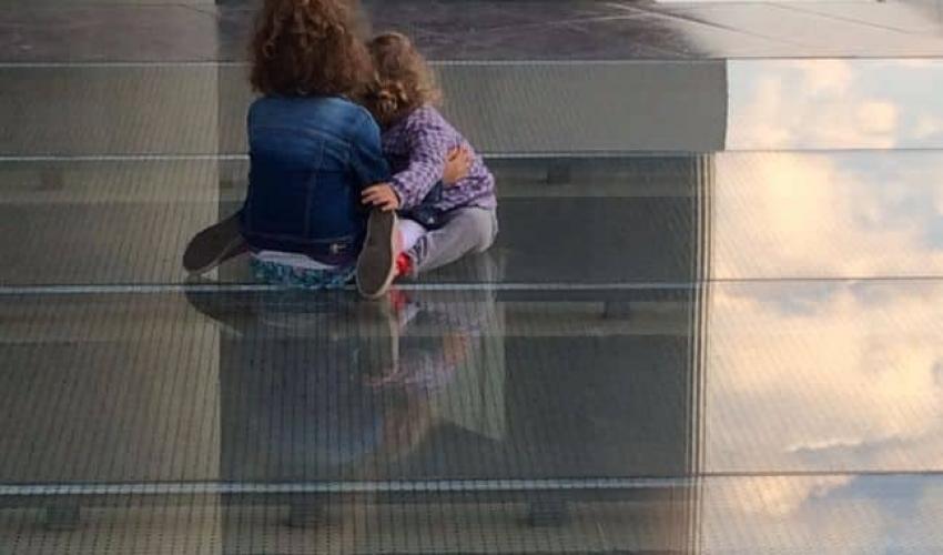 8 χρόνια μητρότητας – οι 8 αλήθειες μου