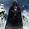 "Darth Vader – Η ""φωτεινή"" πλευρά του"
