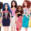Η Barbie ξαναχτυπά. Αυτή τη φορά όμως δεν την φοβάμαι!