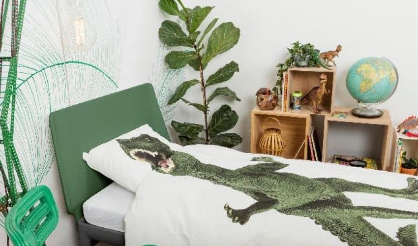 Snurk Duvet Sets – Νέα σχέδια