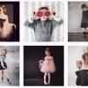6 tips για μαγευτικές φωτογραφίες στο Instagram σας
