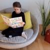 Το πιο μεγάλο βιβλίο για τις οικογένειες – Διαβάσαμε
