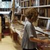 Βόλτα στα βιβλία και στις γεύσεις στην Αθήνα – Εξάρχεια