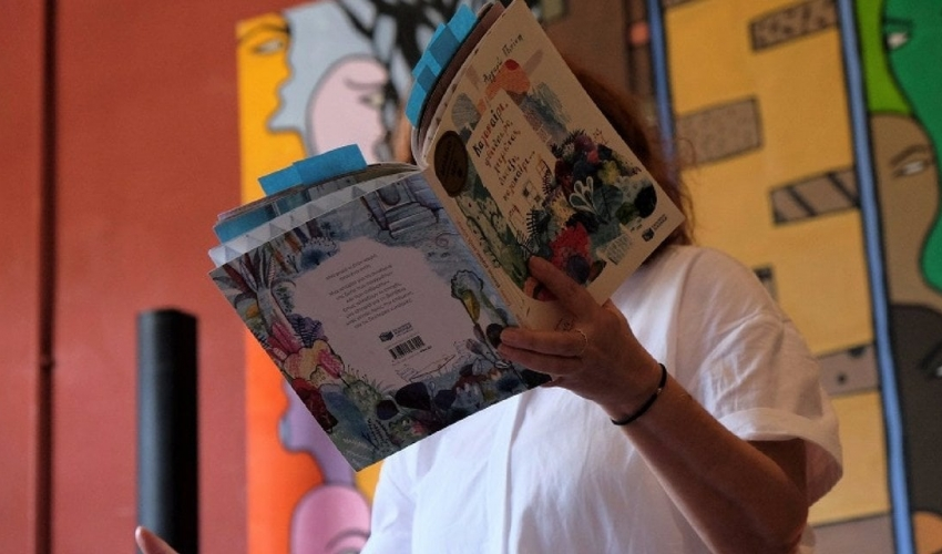 Myrtillo Cafe – Ένα σπίτι γεμάτο ψυχή!