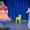 Χάνσελ και Γκρέτελ – Είδαμε την παράσταση
