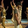 Το Ταξίδι – Στην εφηβική σκηνή του Μικρού Εθνικού Θεάτρου