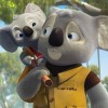 To Aπίθανο Κοάλα – Blinky Bill the movie