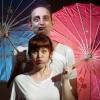 «Γιέ- χσιέν, H Σταχτοπούτα από την Κίνα» από το Θέατρο Ρετρό