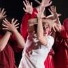 Χιονάνοι στο Θέατρο Πόρτα – Κερδίστε 3 διπλές προσκλήσεις