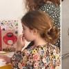 Μια βόλτα στο Μουσείο Κυκλαδικής Τέχνης, ιταλικό φαγητό και θέατρο για μεγάλα παιδιά