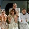 Ο Έμπορος της Βενετίας διασκευασμένος για παιδιά- Ο Σαίξπηρ μιλάει στα μικρά παιδιά χωρίς φόβο