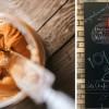 Φυστικοβούτυρο και υγιεινά μπισκότα – Μαγειρεύουμε μαζί, Miele Moments