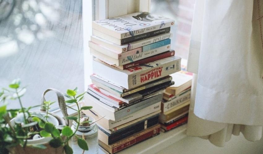 Aνακοινώθηκαν οι βραχείς λίστες βραβείων για τα παιδικά βιβλία από το ΙΒΒΥ