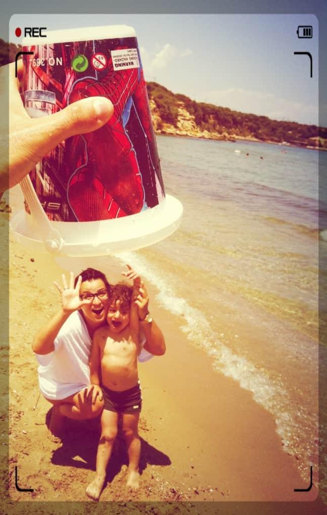 11.fun-at-the-beachJPG-647x1017