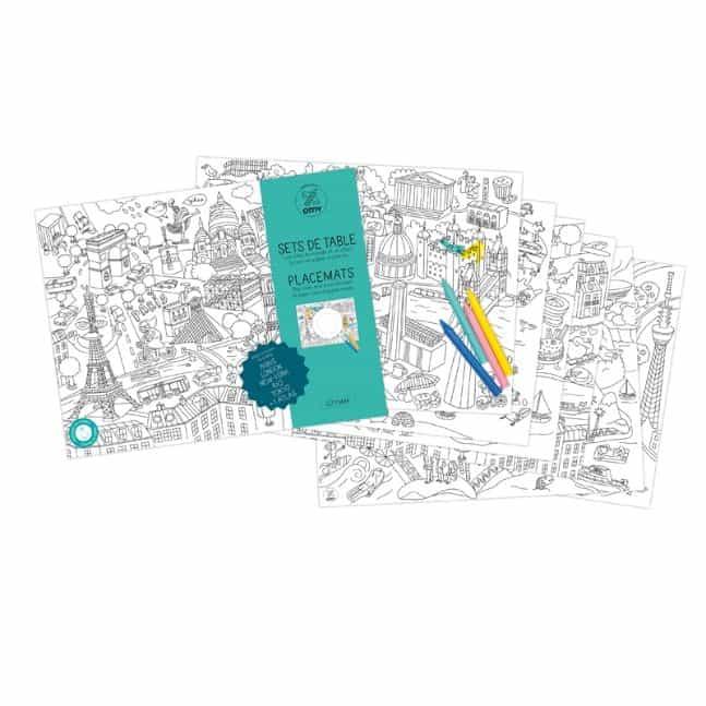 colorset_citymap1