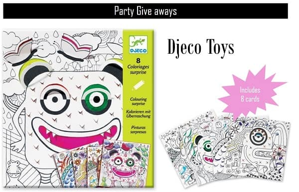 party give aways1