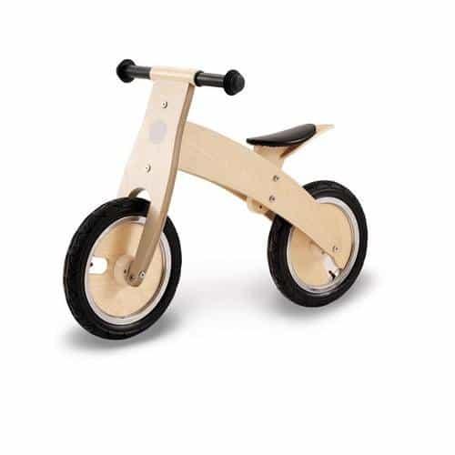 balance bike pinolino