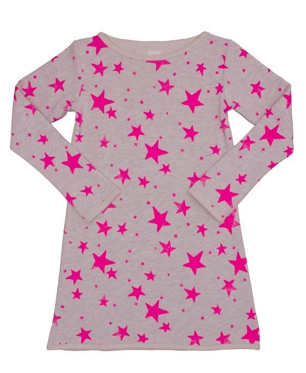 AW14-15KidsDress_pinkstars_600