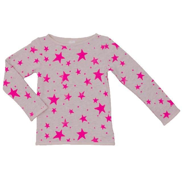 AW1415-Longsleeve_pinkstars (1 von 1)