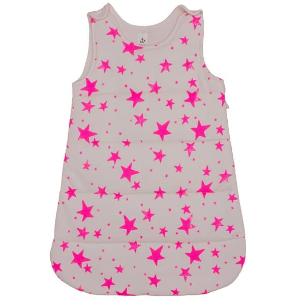 AW1415-SleepingBagS_pinkstars_600