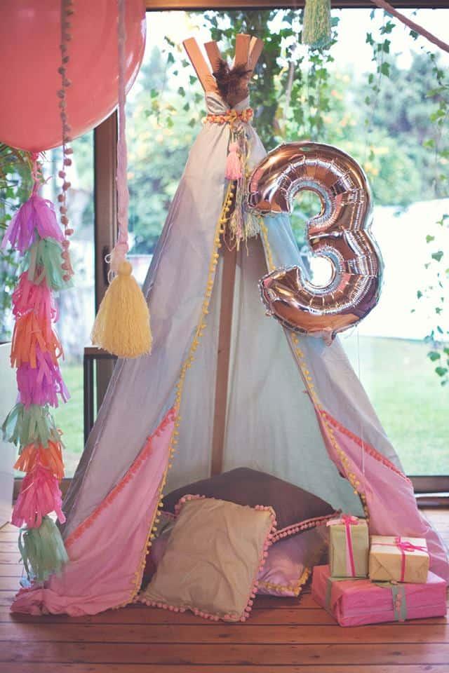 boho birthday details 3