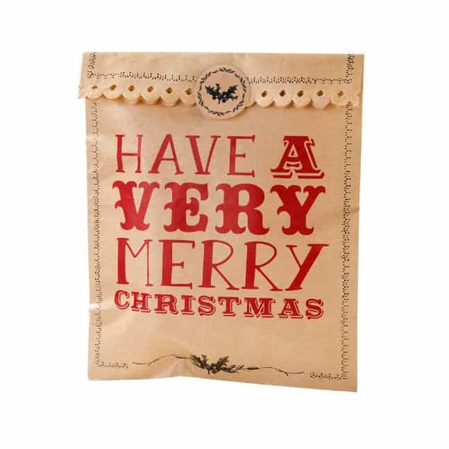 talking-tables-merry-christmas-favour-bags-1822-p