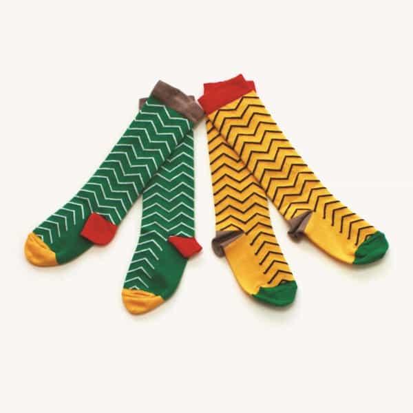 2pk socks_600