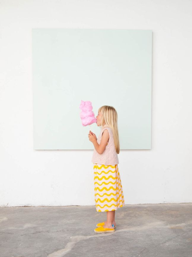 bobo choses SS15 COLLECTION