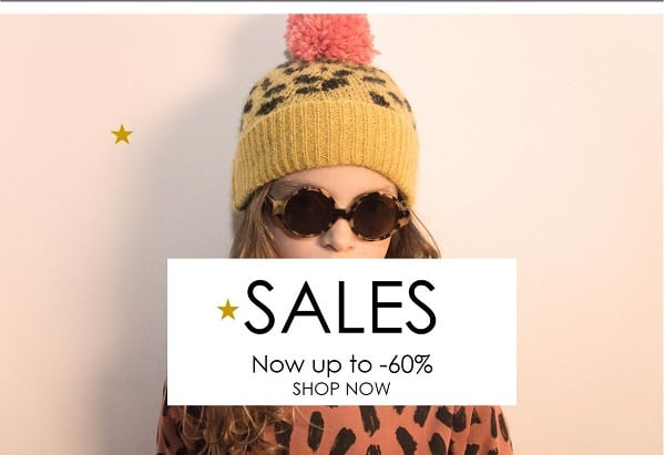 sales ALL in alice on board