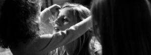 40 συμβουλές για την κόρη μου –  Έκλεισα τα 40