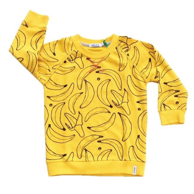 aw1401_indikidual_banana_print_sweatshirt_in_yellow_1