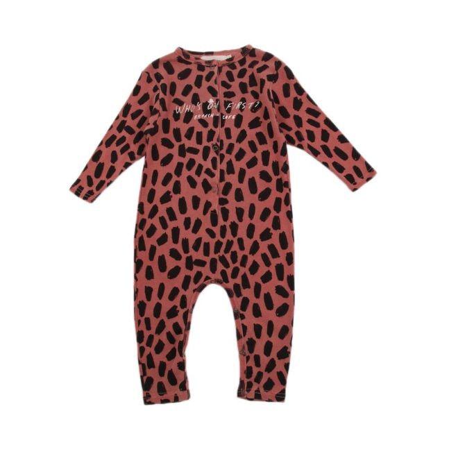 leopard-romper-pink 15