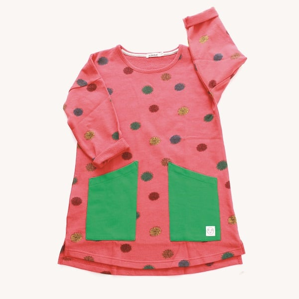 pompom dress_600