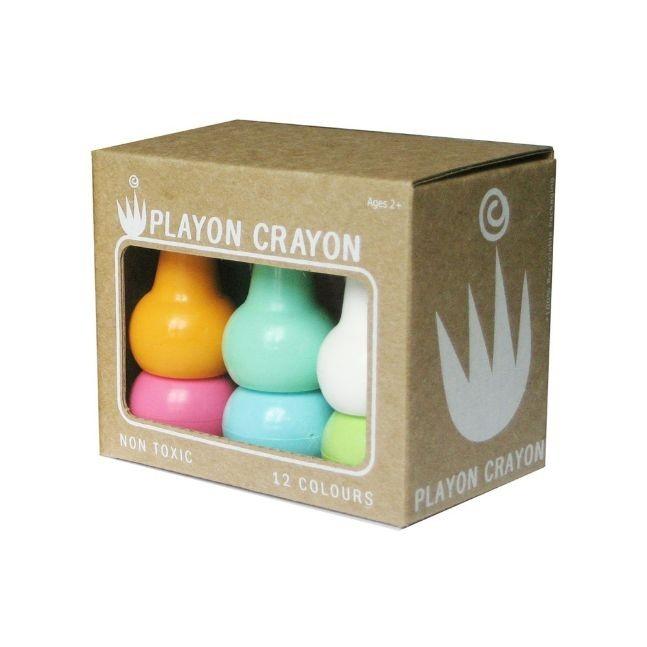 playon-pencils-pastel-colors