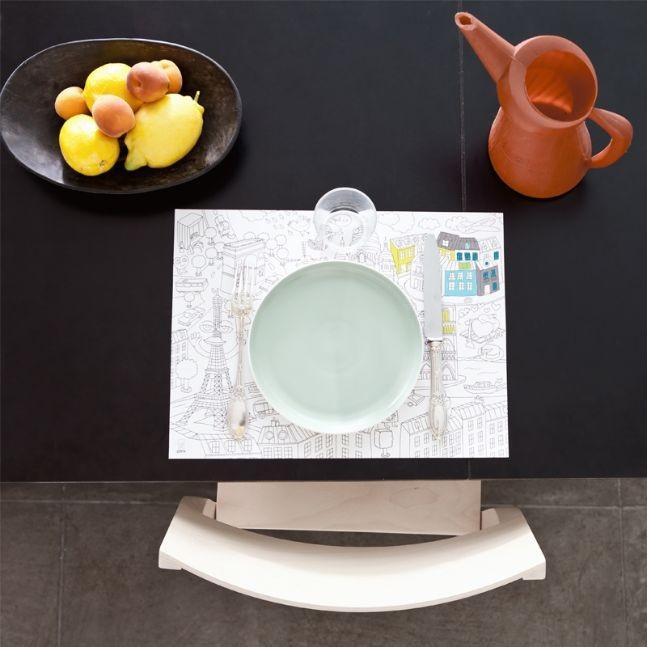 set-de-table