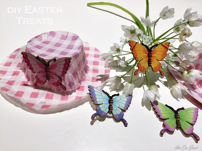 easter crafts 5