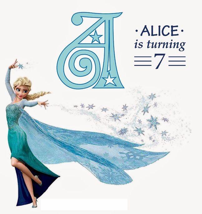 Alfabeto-Frozen-Elsa-A