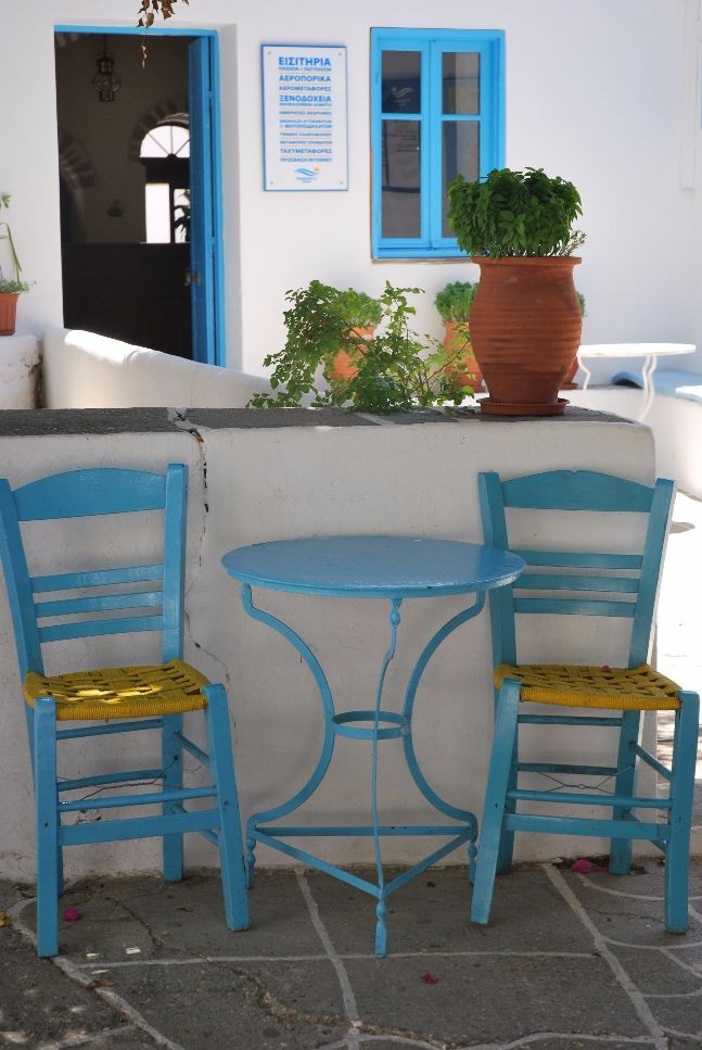vacations on our own_folegandros 2
