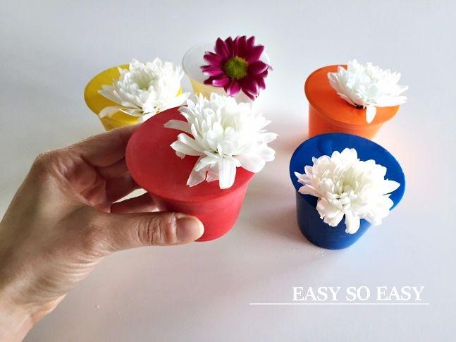 diy_flower_vase_4