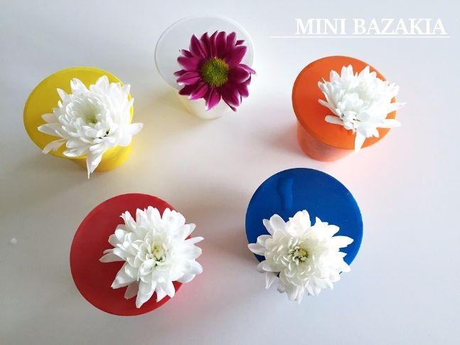 diy_flower_vase_5