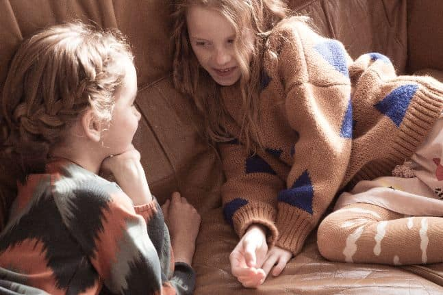 Bobo Choses AW15 – Sneak Peak