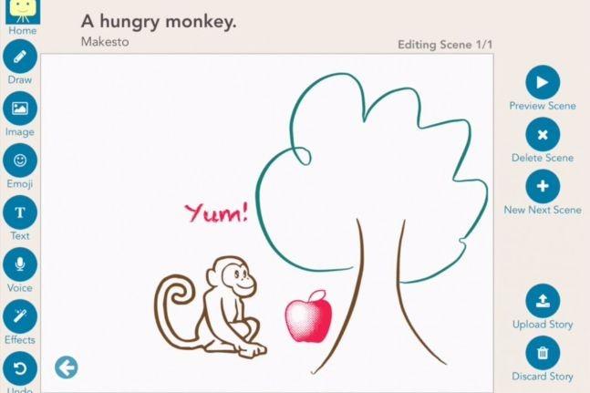 makesto-storytelling-app-for-kids-central
