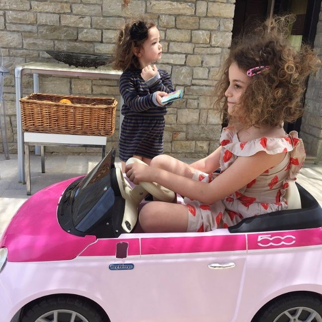 packing tips when travelling with kids 3