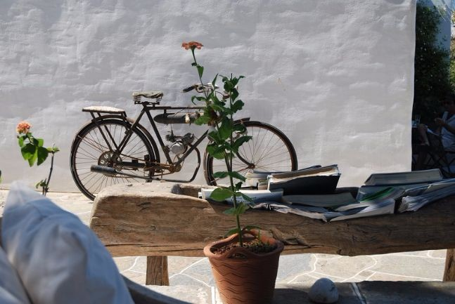 sifnos_travel_more2