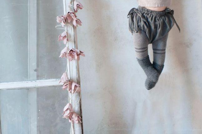 bow-culotte (1)